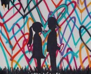 Kygo – Never Let You Go ft. John Newman