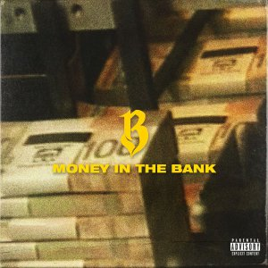 Baka Not Nice – Money In the Bank mp3 song