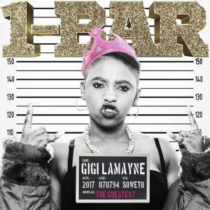 Download Gigi LaMayne – 1 Bar