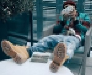 G Herbo – Bless The Booth Freestyle