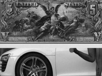 Gunna ft 24hrs – Cash 4 It mp3 song