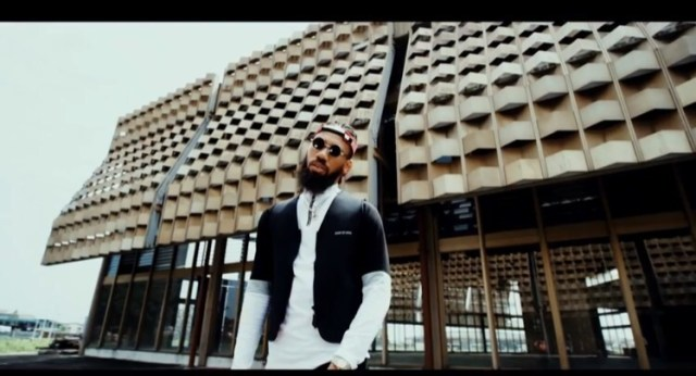 Phyno ft Olamide - Augment (Official Video)
