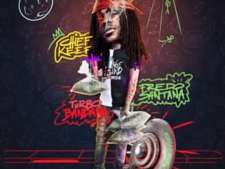 Download Album: Chief Keef & Fredo – Turbo Bandana