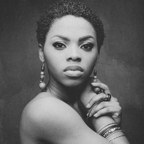 Chidinma - Live And Die In Africa mp3 Song