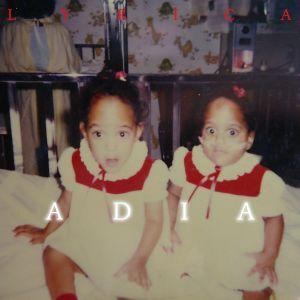 lyrica-anderson-adia