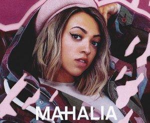 Mahalia – Hold On feat. Buddy