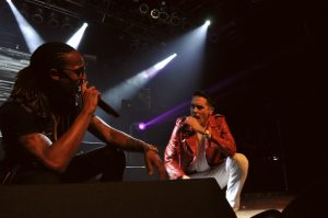 Download Marty Grimes Ft G-Eazy & P-Lo – SIKE