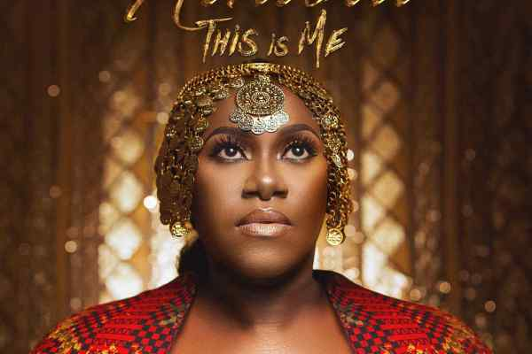 Download Album: Niniola - This Is Me