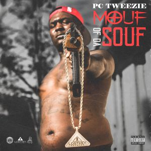 PC Tweezie – Mouf Of Da Souf Mixtape download