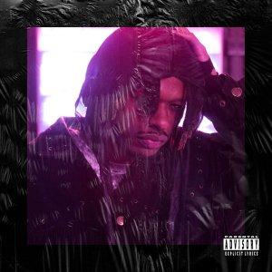 Ro Ransom – Momentum (Mixtape)