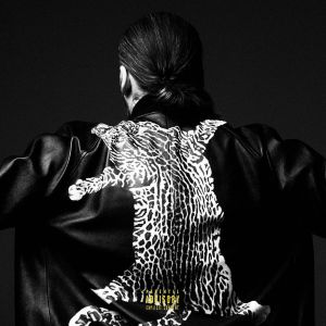 Steve Angello – Freedom ft. Pusha T
