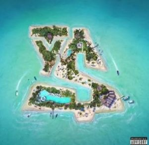 Download Ty Dolla $ign feat. YG – Ex