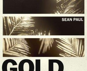 Valentino Khan Ft Sean Paul – Gold