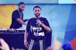 Big Sean & Metro Boomin Ft 21 Savage – Pull Up N Wreck song