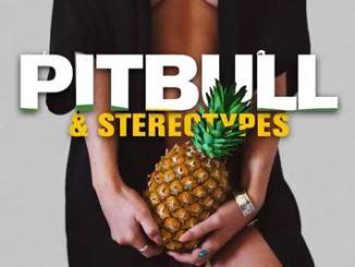 Pitbull ft E-40 & Abraham Mateo - Jungle song