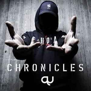 Download Ayoo – Chronicles