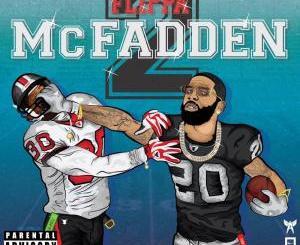 Skippa Da Flippa – Flippa Mcfadden 2 (Mixtape)