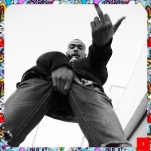 Download Khalil – Wrist Hurt