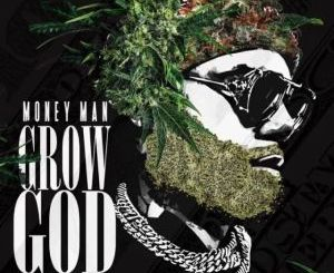 Download Money Man Ft. BC Shooter – Keep It Cool