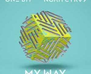 Download One Bit & Noah Cyrus – My Way