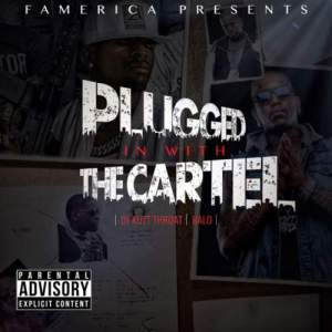 Ralo & DJ Kutt Throat – Red Dot Ft. Young Thug & Casino