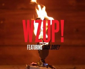 Download TiRon & Ayomari Ft. Jack Davey – Wzup