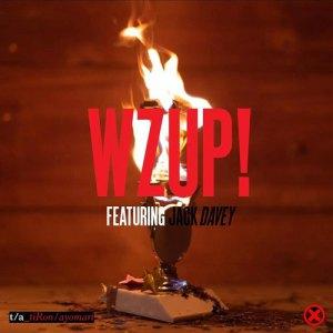 Download TiRon & Ayomari Ft. Jack Davey – Wzup