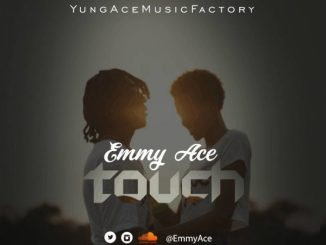 Download Emmy Ace – Touch
