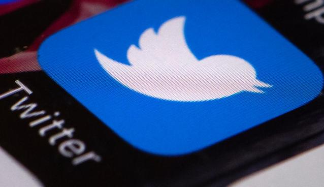Twitter's 140 Character Limit Will Soon Be Gone For Good