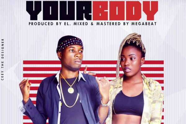 Download Vicwin ft Clara - Your Body