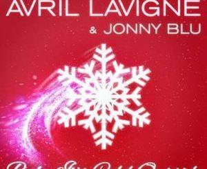 Download Avril Lavigne & Jonny Blu – Baby It's Cold Outside