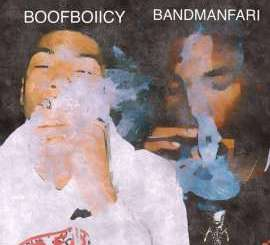 Download BOOFBOIICY & BANDMANFARI – CHUCKY