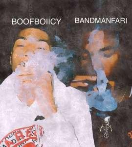 Download BOOFBOIICY & BANDMANFARI – CHUCKY