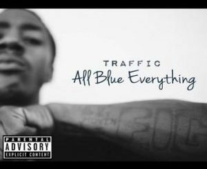 Traffic Ft ScHoolboy Q – Classic song