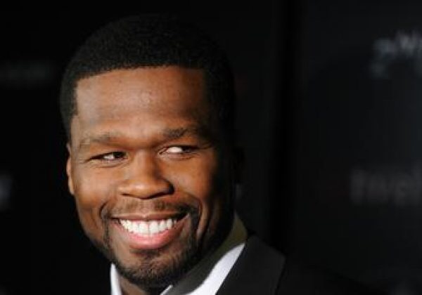 PINEAPPLECITI SHOWS PROOF THAT 50 CENT STOLE HER SONG