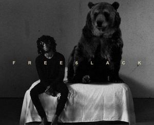 Download 6LACK Ft. BANKS – In Between