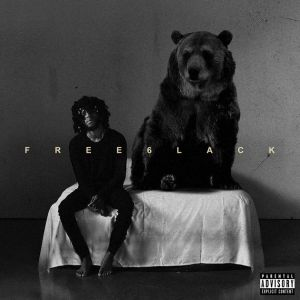 Download 6LACK Ft. T-Pain – One Way