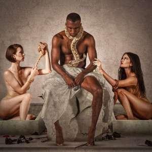 Download Hopsin – No Shame albym