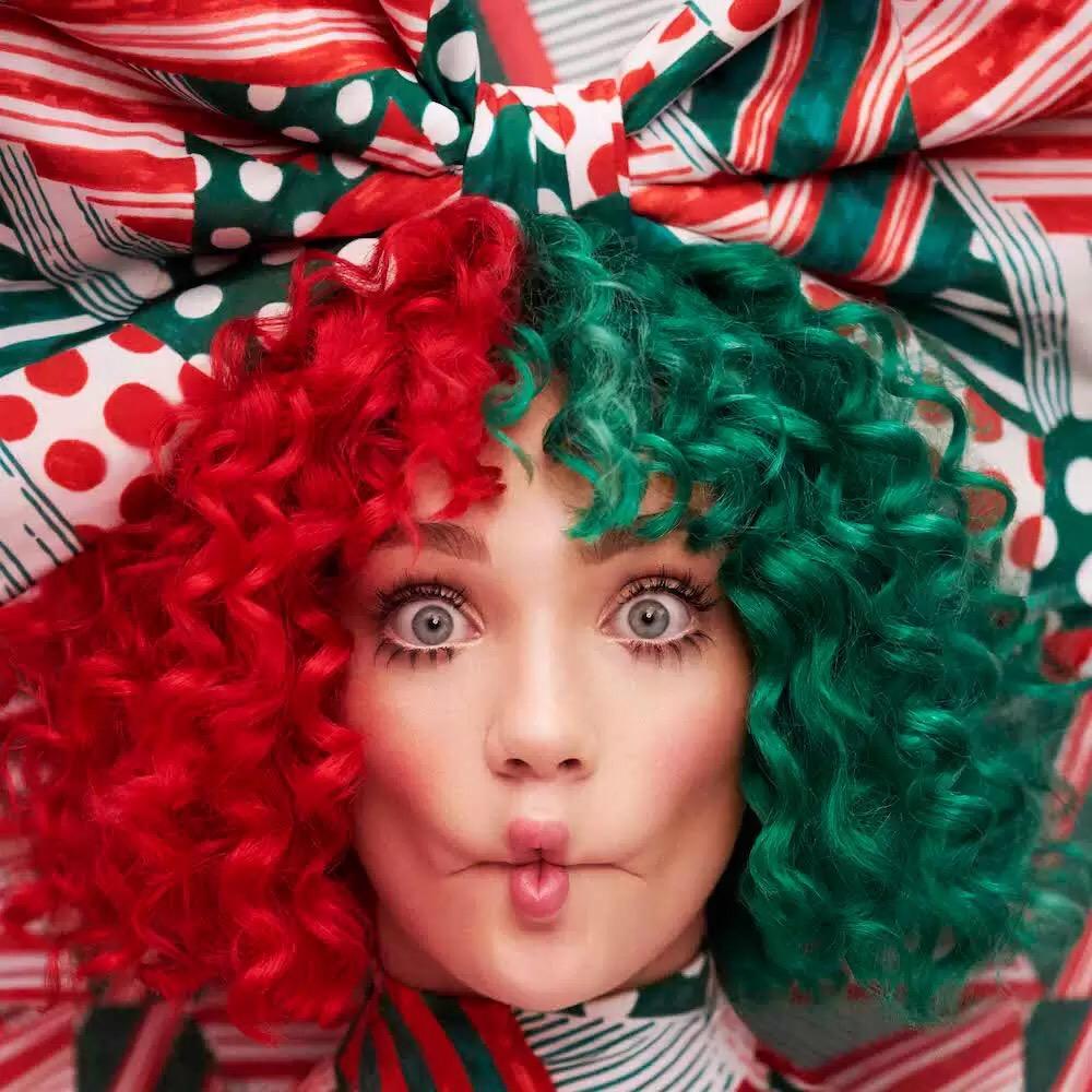 Mesmerizing Chandelier Mp3 Sia Juice Images - Chandelier Designs ...