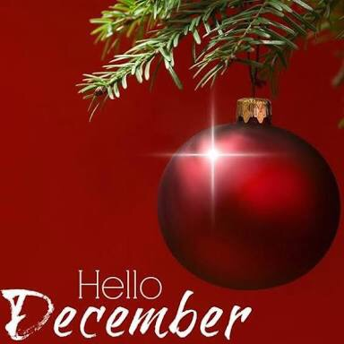 Happy New Month To All Our Readers From Houseoface