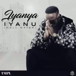 Download Iyanya - Iyanu mp3 Song