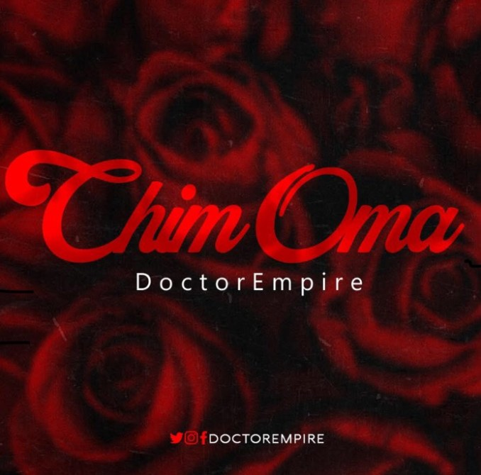 Download DoctorEmpire - Chim Oma