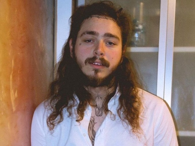 Download Post Malone – Beer Bongs & Bentleys album