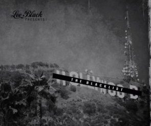 Download Lee Black – The Blacklist EP