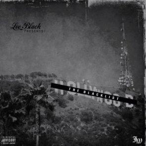 Download Lee Black – The Blacklist EP