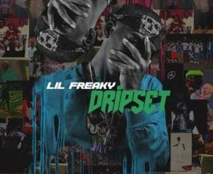 Download Lil Freaky Ft. Young Thug – Fedriuquez