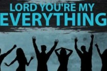 Download Sinach – My Everything