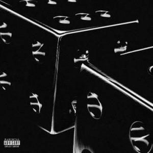 Big Sean & Metro Boomin – Pull Up N Wreck Ft 21 Savage