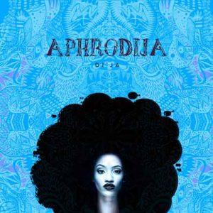 Download Di'ja – APHRODIJA (EP)