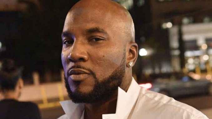 Download Jeezy Ft J.Cole and Kendrick Lamar – American Dream